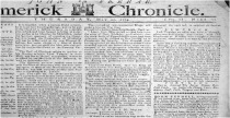 1774 Chronicle.jpg