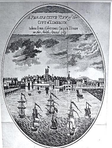 Image Limerick 1769